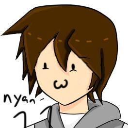 File:ChEZUna's Nyan Face.jpg