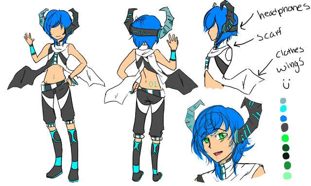 File:Kanashi Ryu 01.jpg