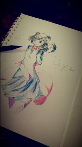 File:Kara by Takane Enomoto.png