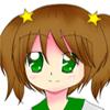 File:Midori nashine.jpg