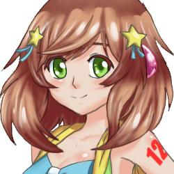 File:Junko Mei Icon.jpg
