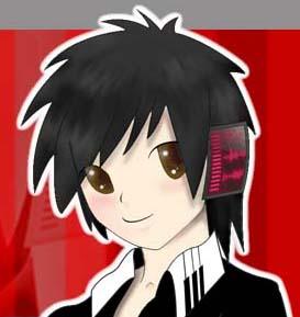 File:Kaotik,perfil.jpg