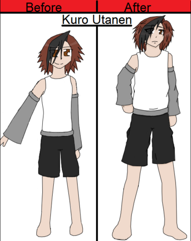 File:Before and After.png
