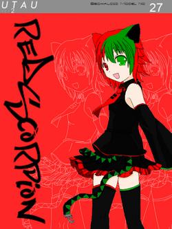 Redbox-