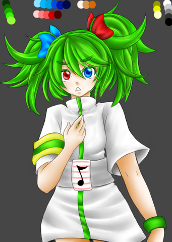 File:Utau midorine nori color by lin chann-d4x9imx.png