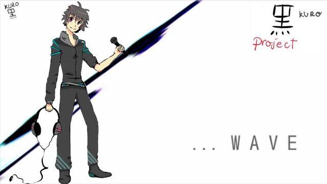 File:WAVE Kuro.jpg