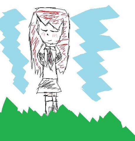 File:Sarah-chan sketch shy.jpg