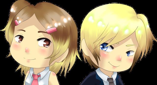 File:Kaiyo and kotaro by twofacedegotist-d67m9wv.png