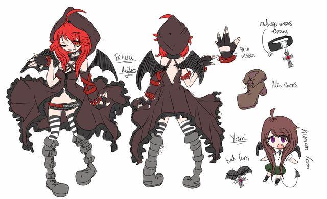 File:Kyuko ref.jpg