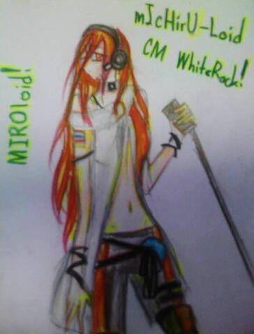 File:MicHirUloid APPEND !!!!.jpg