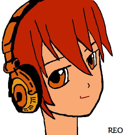 File:Akihiko.png