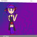Thumbnail for version as of 16:41, November 28, 2009