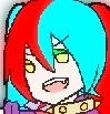File:KiKO.jpg