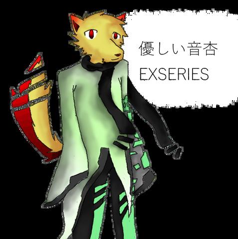 File:Kyou EXSEIRES design.png