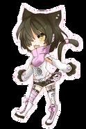 Kin Kaneko