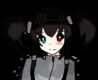Kirarii