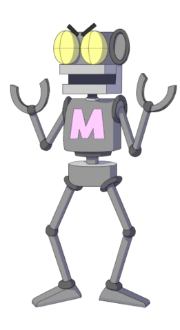 File:Momoani robot.png