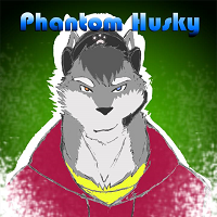 File:PhantomHuskynew-0.png