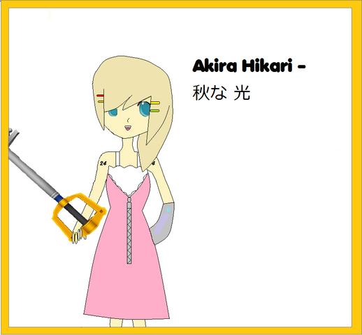 File:Akina Hikari.png