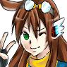 Asuka icon