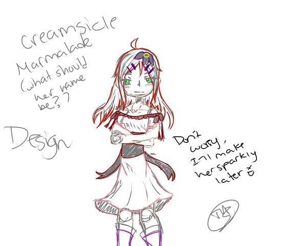 File:CreamsicleMarmalade design.jpg