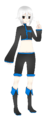 Thumbnail for version as of 20:30, September 3, 2014