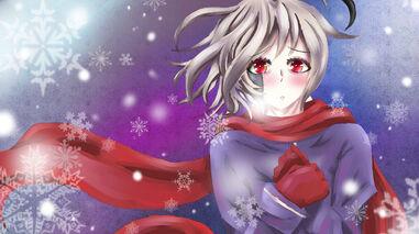 SNOWsCARlleT9