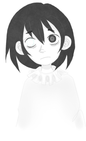 File:Amelia a gift for susie by clearlymachine-d8bfo6e.png