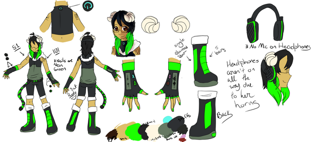 File:Ref by tiffinomnomz-d5exgd0.png