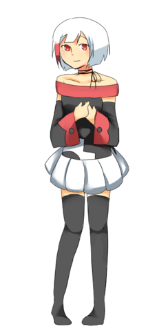 File:Noizu fullbody.png