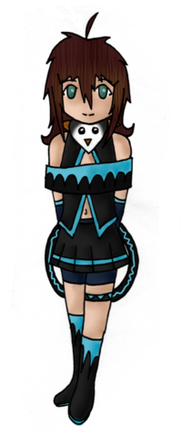 File:Penginoid Sweet APPEND Concept Art.png