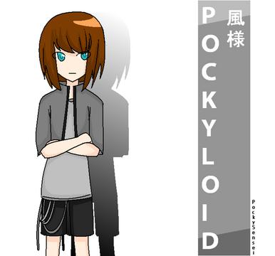 PockyloidCover3