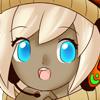 File:Iiki Koe Icon.jpg
