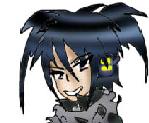 File:Metarune Yoru (By Toroneko)utauwiki.png