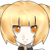 File:Hachi-icon.png