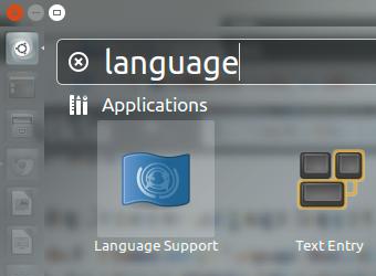 File:Languagesupport.jpg