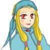 Kazumi h