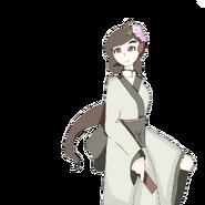 Minami casual