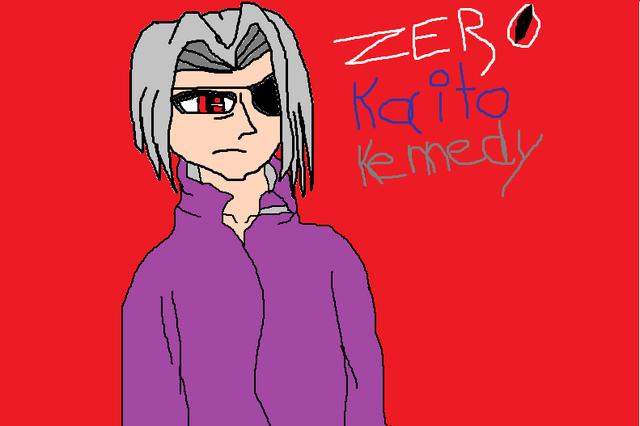 File:Zero-kaito-kennedy - copia (3).png