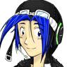 Akio icon