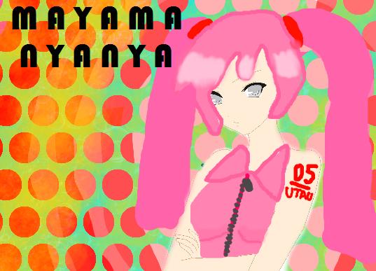 File:Nyanya2.png