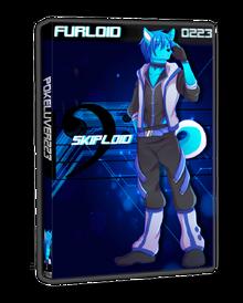 SkiploidBoxart
