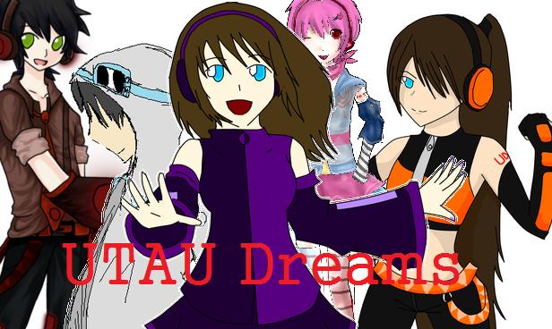 File:UTAU Dreams2.png