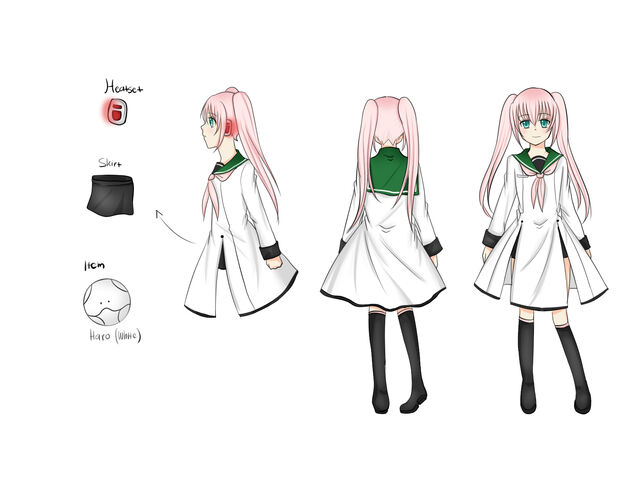 File:Ai's concept art.jpg