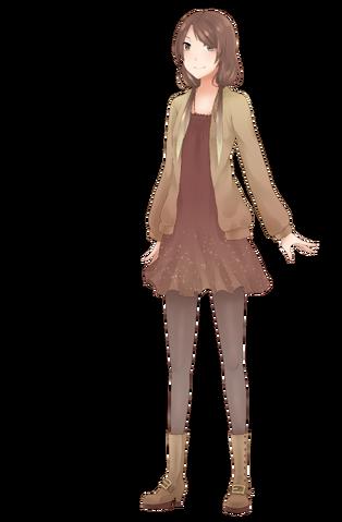 File:Kamokuon Shiina (寡黙音しいな) full body concept.png