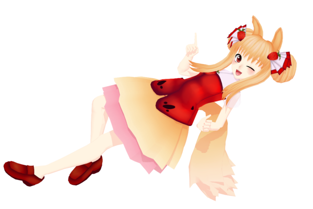 File:Mmd model by hellkitty112-d7wr3jl.png