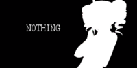 Nothing/Lauren B