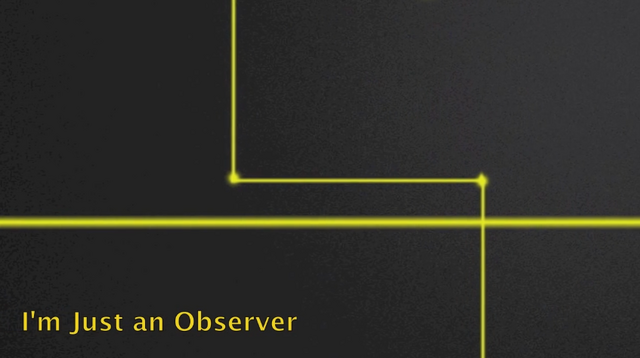 File:Samuel Wright - I'm Just an Observer.png