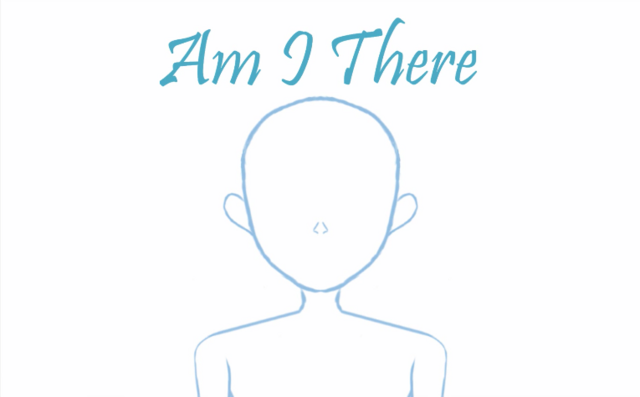 File:Yin-P - Am I There.png