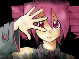 "Image of ""遅れたplayer (Okureta player)"""